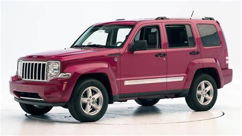 pink jeep liberty 2012 jeep liberty