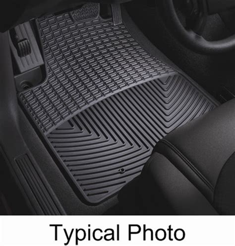 2010 bmw x3 floor mats weathertech