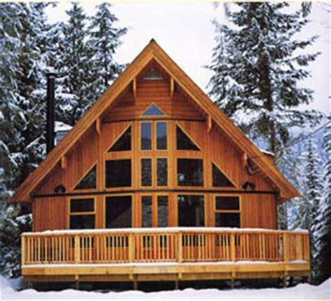 chalet cabin plans raise a roof prefabricated chalet prefabricated cabin home
