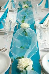 Vase Cup Die 25 Besten Ideen Zu Tischdekoration Auf Pinterest