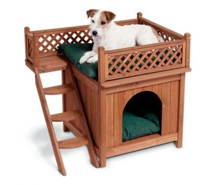 doggie bunk bed bed bunk beds