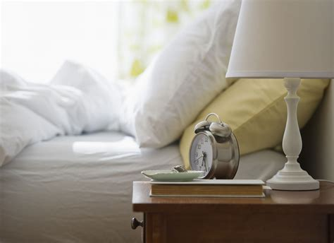 8 Tips For Being A Bad In Bed by Feng Shui Tips For A Master Bedroom The Garage
