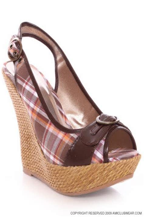 Wedges Jepit Nafiza Hitam 12 pleaselovemeunconditionally open toe heels