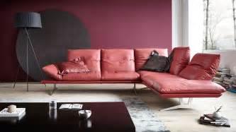 sofa hersteller schweiz polsterm 246 bel leder hersteller rheumri