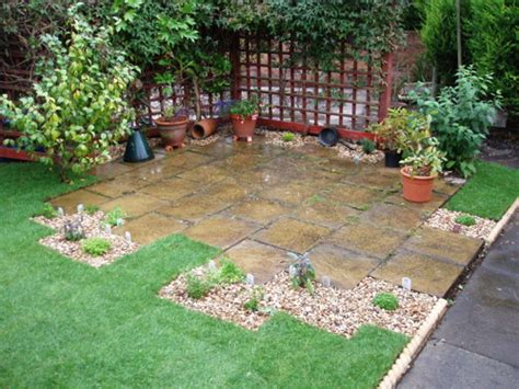 Small Garden Patio Design Ideas Ideas To Designing Small Patio Home Building Furniture And Interior Design Ideas