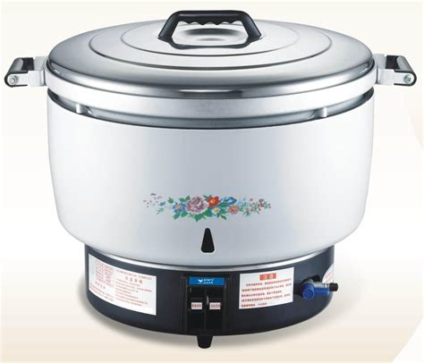 Rice Cooker Gas china gas rice cookers jf20y china gas rice cooker