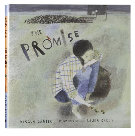 a promised books gavroche bologna children s book fair 2014 i vincitori