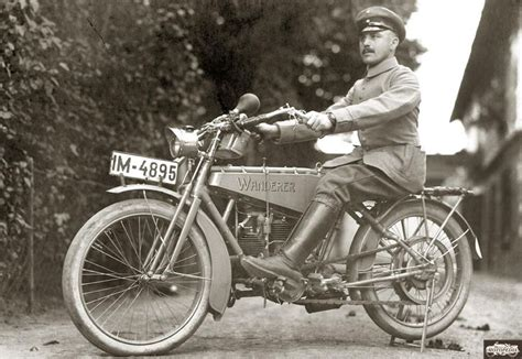 Wanderer Motorrad Forum by 671 Best Motorcycles Old Military And The Great War