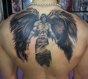 the 25 best angels tattoo ideas on pinterest angel