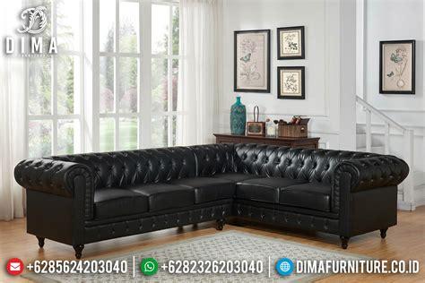 Kursi Tamu Fortuna kursi sofa sudut l home everydayentropy