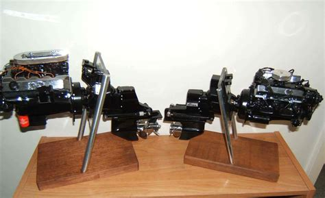 ko toy outboard motors outdrives