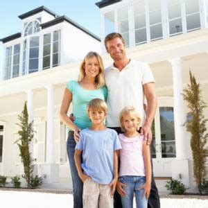 buying multi family homes in pre foreclosure tax issues to consider realtynow com buying multi family homes in pre foreclosure from state