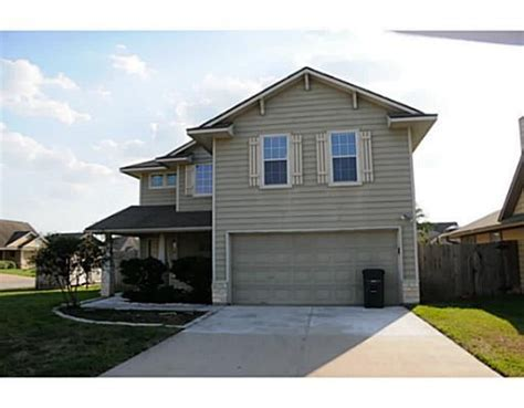 homes for in college station tx 1032 windmeadows dr college station 77845