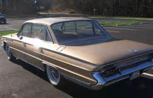 1961 Buick Electra For Sale 1961 Buick Electra 225 Hardtop No Post For Sale Photos