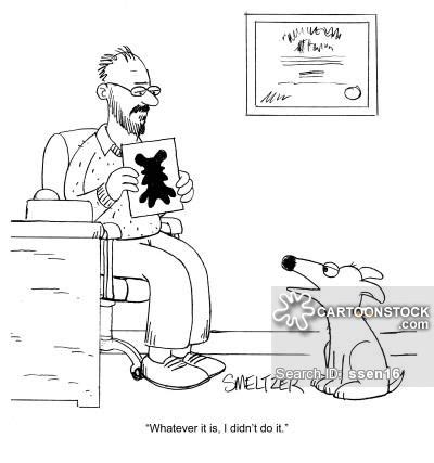 house break dog housebreaking cartoons and comics funny pictures from cartoonstock