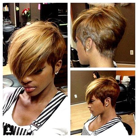 27 piece shag pixie hairstyles 2018 the best short hairstyles for