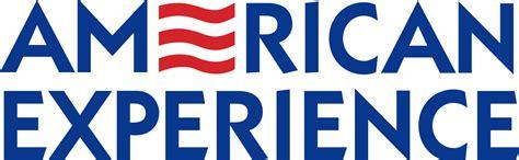file american horror story svg wikimedia commons file american experience logo svg wikimedia commons