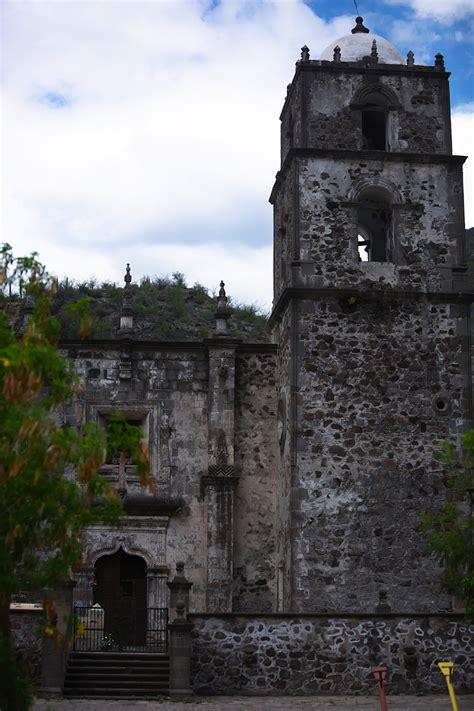 sans francisco castle 100 sans francisco castle mission san francisco de