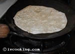 1 chapati carbohydrates chapati recipe whole wheat flat breads