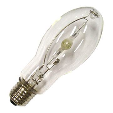 types of light bulbs and their uses types of light bulbs and their uses