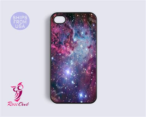 Casing Hp Iphone 4 Iphone 4 S Iphone 5 Iphone 5s Iphone 5c 7 iphone 4 galaxy iphone cases iphone 4s cover by roseowll