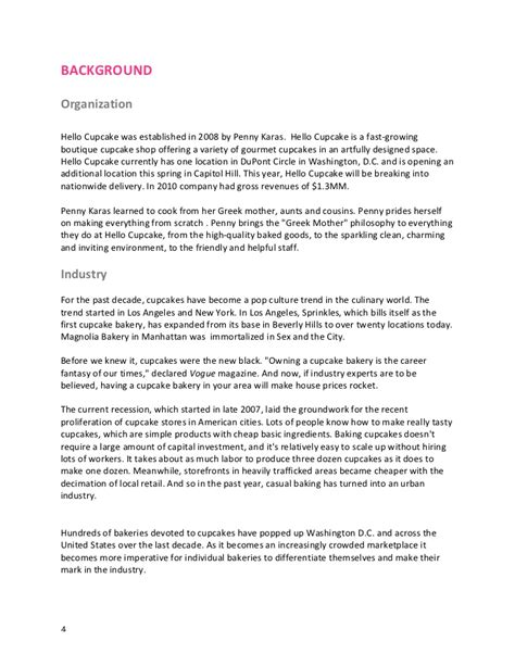 Top Term Paper Ghostwriter Website Gb by Professional Coursework Writing Aussieessaywriter
