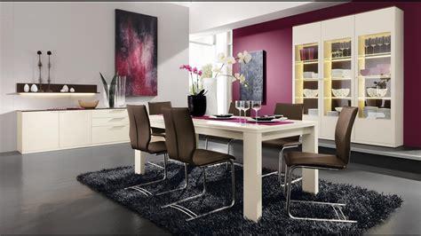 dining table  living room modern interior design ideas