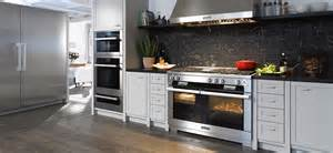 miele best kitchen appliances nw portland