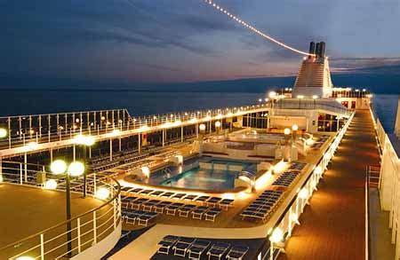 imagenes de vacaciones en un crucero los cruceros las nuevas vacaciones