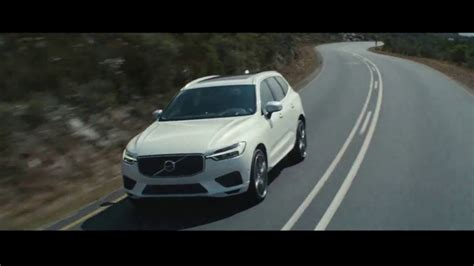volvo xc tv commercial window song  kevin morby  ispottv
