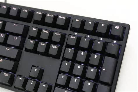 Keyboard Ducky One Blue Switch White Led Green Dkon1508s Kere ducky one white led mechanical keyboard blue cherry mx