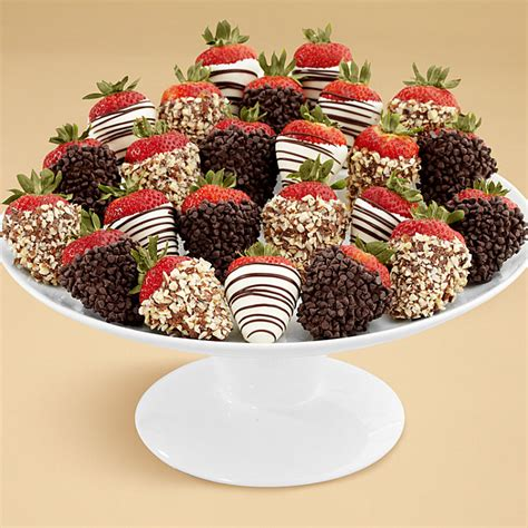 chocolate strawberries s day chocolate covered strawberries delivery 2017