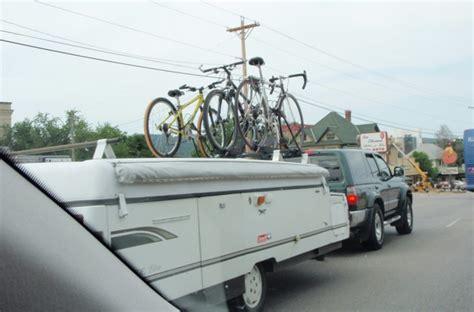 arvika bike rack reviews arvika rv bike carrier for travel trailer racks for cars