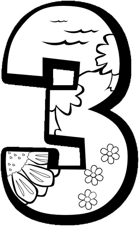 7 days of creation coloring coloring pages