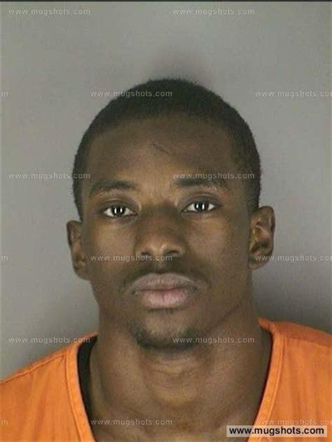Citrus County Fl Arrest Records Aquillia T Wilson Mugshot Aquillia T Wilson Arrest Citrus County Fl