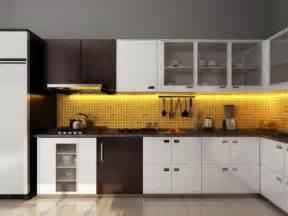 ikea kitchen design software اضاءة تزيين لمطبخ 3d المرسال