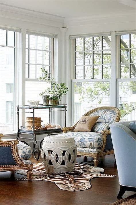 Surrounded by views home bunch interior design ideas