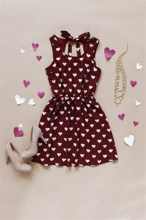 valentines day womens clothes 17 best images about s day on