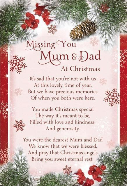 missing  mum dad  christmas pictures   images  facebook tumblr pinterest