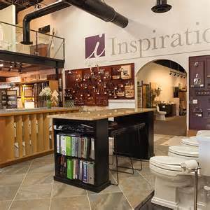 Kitchen Ideas Center by Kitchen Design Showrooms