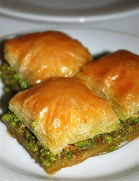 best baklava recipe top 10 best baklava recipes top inspired