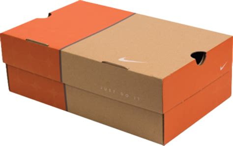 Transparant Shoes Box Penyimpanan Sepatu adollartwenty the shoe box past present future