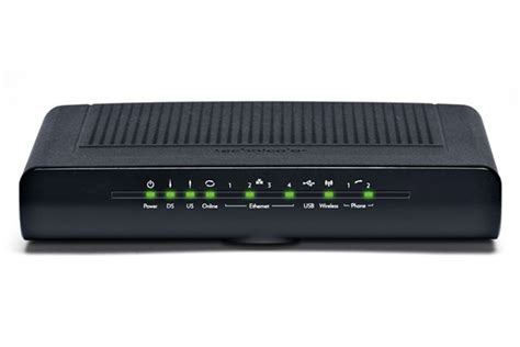 resetting wifi box tc7200 20 cablemodem docsis 3 0 with 2xfxs and 2 5ghz wifi