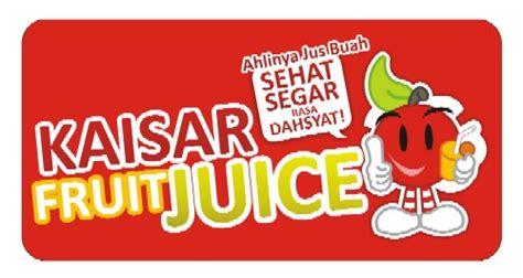 Kopi Liong Bulan Khas Bogor Murah Dan Mantap franchise makanan minuman waralaba ku