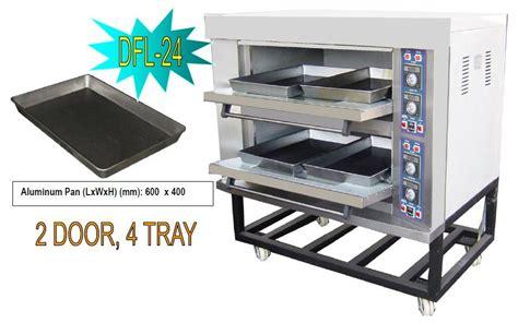 Mixer Orimas orimas electric oven 2d4t orimas ketuhar 2 tingkat 4