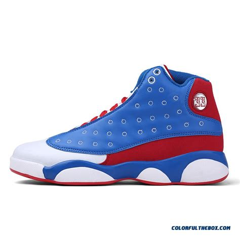 simple basketball shoes cheap new simple and stylish wear resistant panda sport