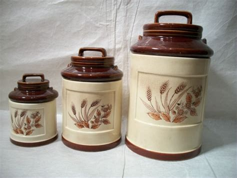 ceramic canisters for kitchen 2018 ceramic kitchen canisters southbaynorton interior home