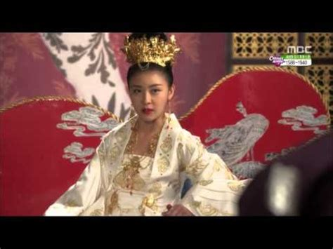 dramafire empress ki all categories brutpelsa mp3