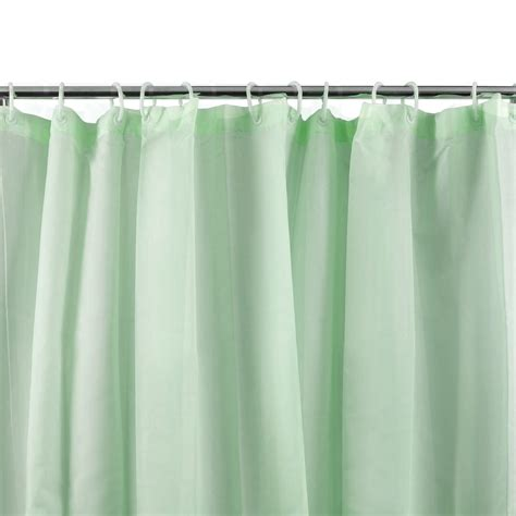 cheap primitive shower curtains primitive shower curtains cheap short navy curtains 100