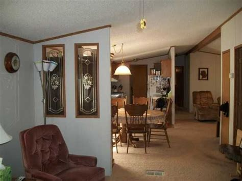 home interiors pictures for sale wide mobile homes interior living 1995 cavco manufactured home for sale in tucson az